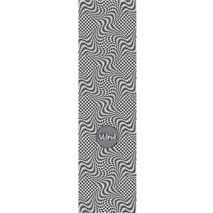Image of Blind Warped OG Grip Tape