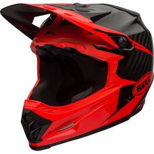 Image of Bell Full-9 Bike Helmet