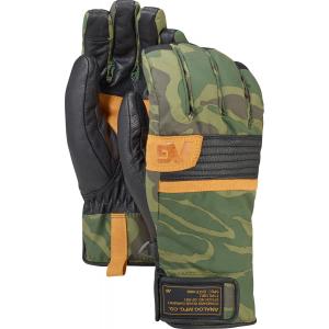Image of Analog Diligent Gloves