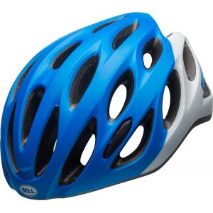 Image of Bell Draft MIPS Bike Helmet