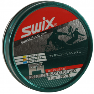 Image of Swix F440C Paste Ski Wax