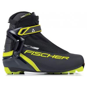 Image of Fischer RC3 Combi XC Ski Boots