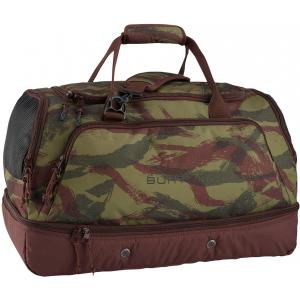 Image of Burton Riders 2.0 Bag