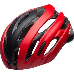 Image of Bell Event Bike Helmet