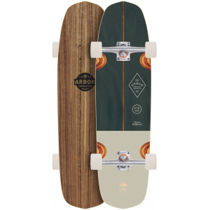 Image of Arbor Hybrid Fountain Cruiser Complete