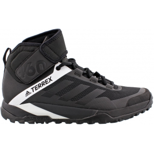 Image of Adidas Terrex Trail Cross Protect Mountain Bike Shoes