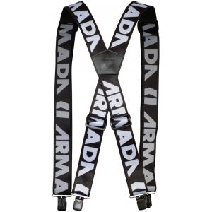 Image of Armada Stage Suspenders