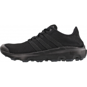 Image of Adidas Climacool Voyager Hiking Shoes