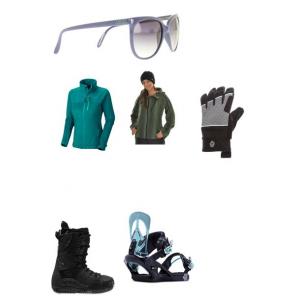 Image of Essentials