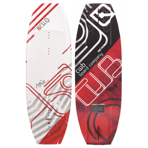 Image of CWB Absolute Blem Wakeboard