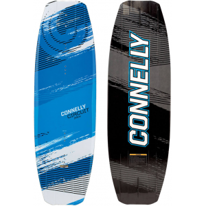 Image of Connelly Circuit Blem Wakeboard