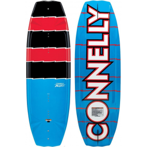 Image of Connelly Blaze Blem Wakeboard