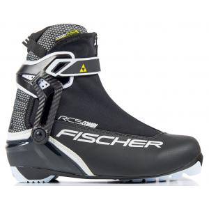 Image of Fischer RC5 Combi XC Ski Boots
