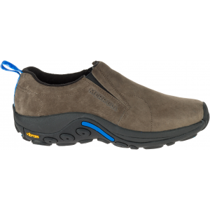 Image of Merrell Jungle Moc Ice+ Shoes