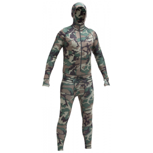 Image of Airblaster Classic Ninja Suit Baselayer