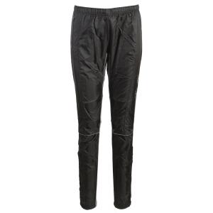 Image of 2117 of Sweden Svedje Eco Multisport XC Ski Pants