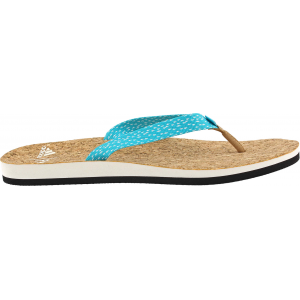 Image of Adidas Eezay Parley Flip-Flop Sandals