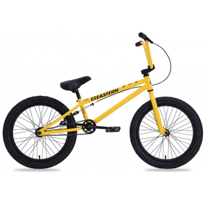 Image of Eastern Lowdown BMX Bike