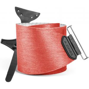 Image of Jones Nomad w/ Universal Tail Clip Splitboard Skins