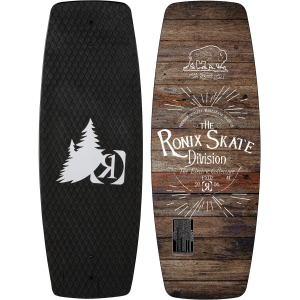 Image of Ronix Electric Collective Wakeskate