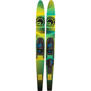 Image of Radar Origin Combo Skis