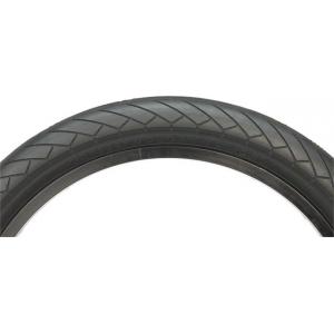 Image of Odyssey Tom Dugan Signature BMX Tire