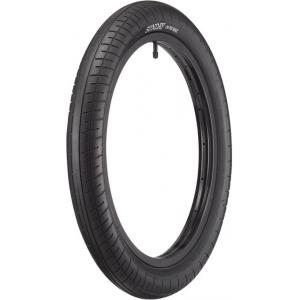 Image of Sunday Seeley Street Sweet BMX Tire