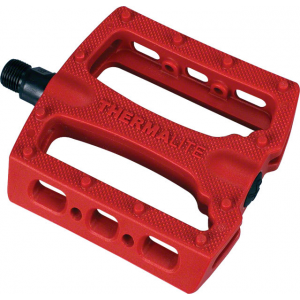 Image of Stolen Thermalite BMX Pedals