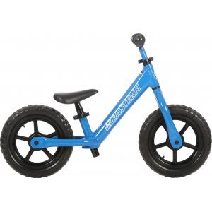 Image of Eastern Pusher BMX Bike