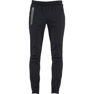 Image of Rossignol Softshell XC Ski Pants