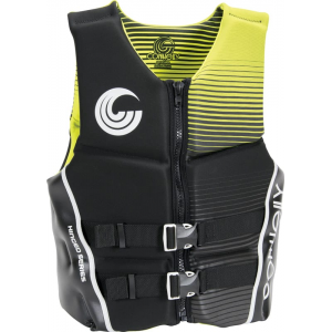 Image of Connelly Classic Neo CGA Wakeboard Vest