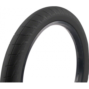 Image of Eclat Fireball 100 PSI BMX Tire