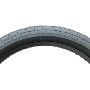 Image of BSD Donnasqueak BMX Tire
