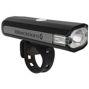 Image of Blackbrun Central 350 Micro Front Bike Light