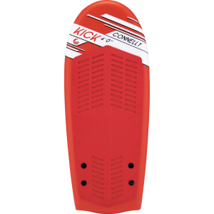 Image of Connelly Kick Kneeboard