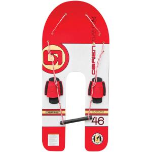 Image of O'Brien Platform Trainer Skis