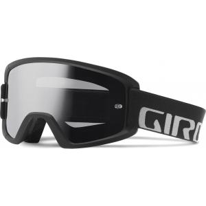 Image of Giro Tazz MTB Bike Goggles