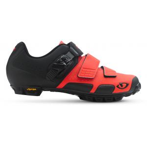 Image of Giro Code VR70 Bike Shoes