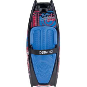 Image of Connelly Mirage Kneeboard