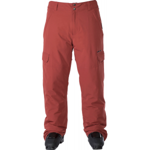Image of Armada Union Insulated Ski Pants