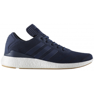 Image of Adidas Busenitz Pure Boost PK Skate Shoes