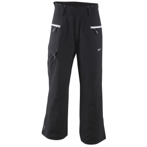 Image of 2117 of Sweden Angesa Snowboard/Ski Pants