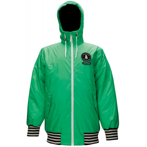 Image of 2117 of Sweden Gopshus Snowboard/Ski Jacket