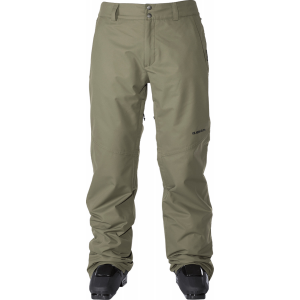 Image of Armada Gateway Ski Pants