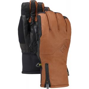 Image of Burton AK Guide Gore-Tex Gloves