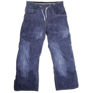 Image of 2117 of Sweden Bracke Jr Snowboard/Ski Pants