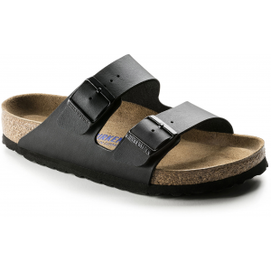 Image of Birkenstock Arizona Soft Footbed Sandals