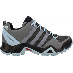 Image of Adidas AX2 CP Hiking Shoes