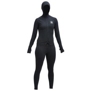 Image of Airblaster Classic Ninja Suit Baselayer