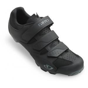 Image of Giro Carbide RII Bike Shoes